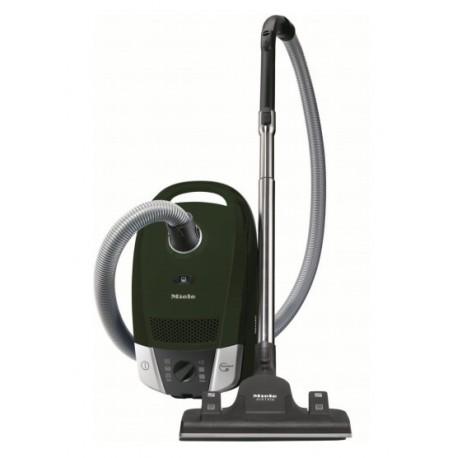 Compact C2 EcoLine Plus