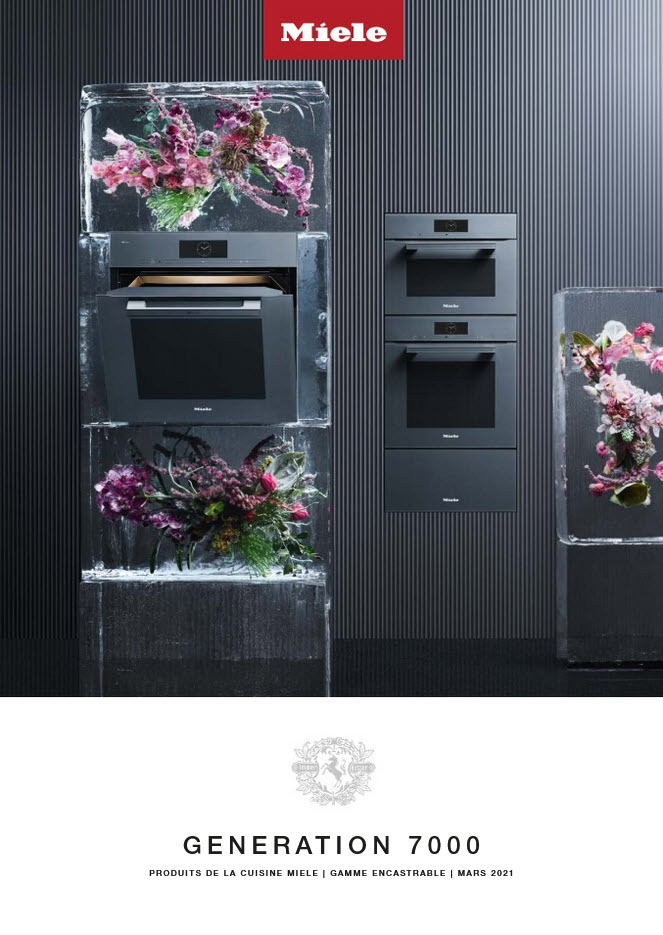 catalogue-virtuel-cuisine.jpg